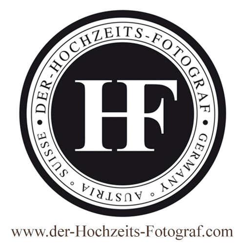 D.H.L. Group | der-Hochzeits-Fotograf - Fotografen aus Forchheim ★ Angebote einholen & vergleichen