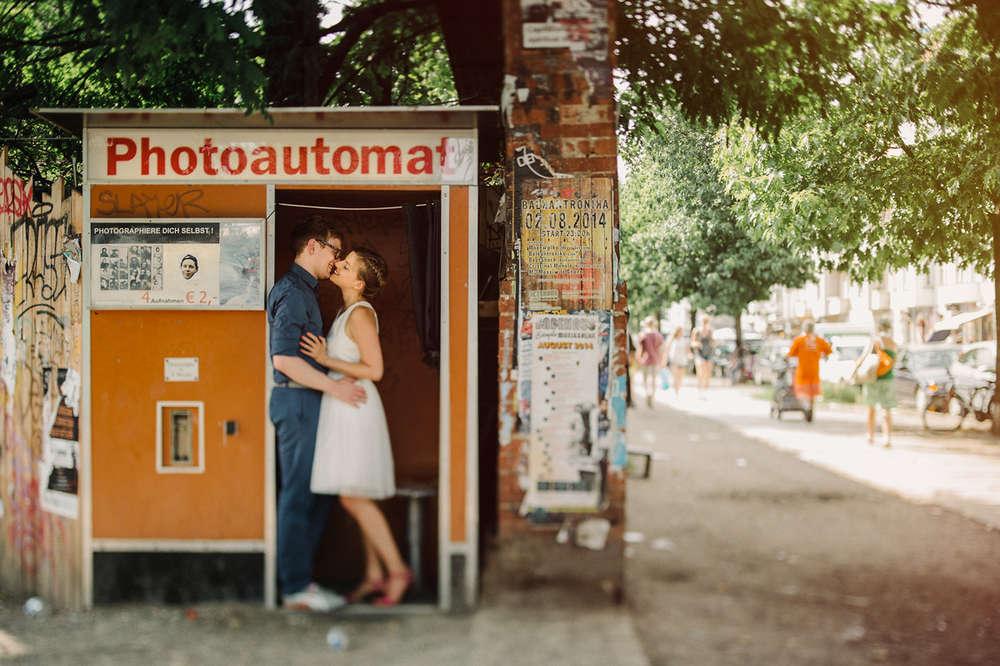| © Manuel Gutjahr | Manuel Gutjahr Hochzeitsfotograf