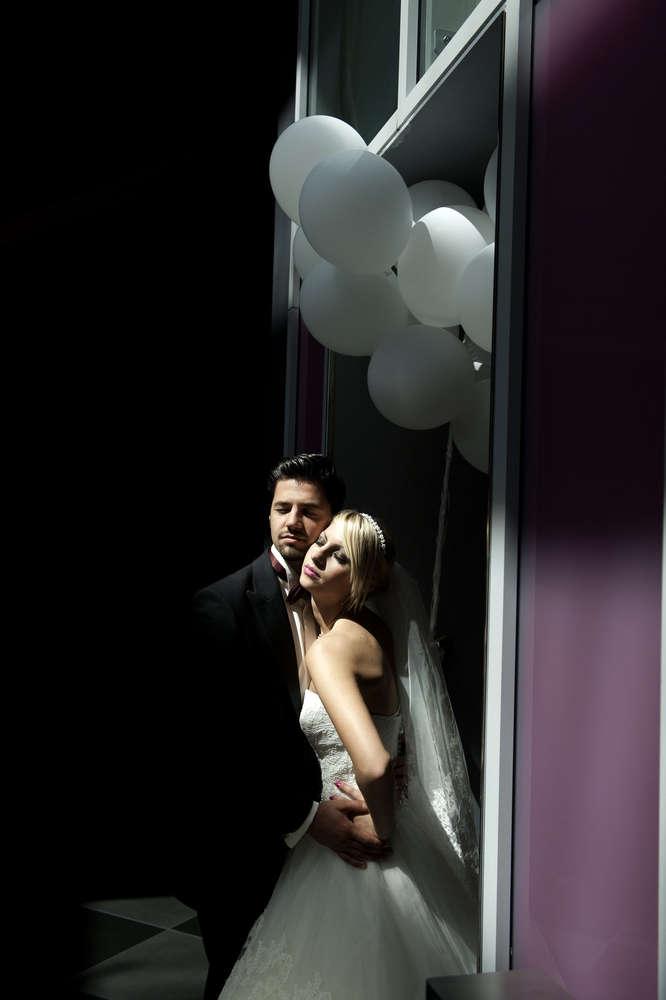 exclusive Hochzeitsfotografie (Sandra Wolf Fotografie)