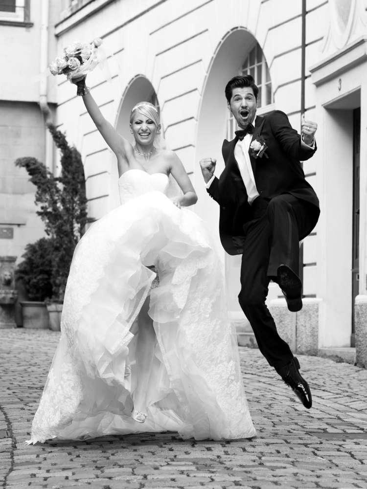 Hochzeitsfotos in SW (Sandra Wolf Fotografie)