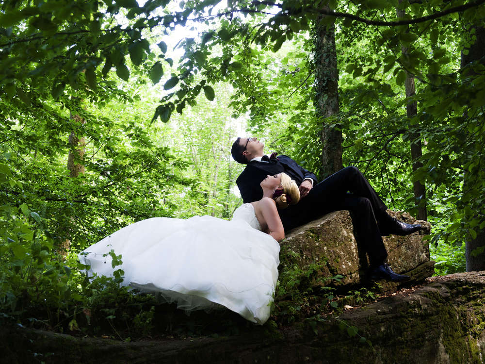 Sandra Wolf Fotografie (Sandra Wolf Fotografie)