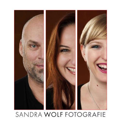 Sandra Wolf Fotografie - Sandra Wolf - Hochzeitsfotografen aus Böblingen ★ Preise vergleichen
