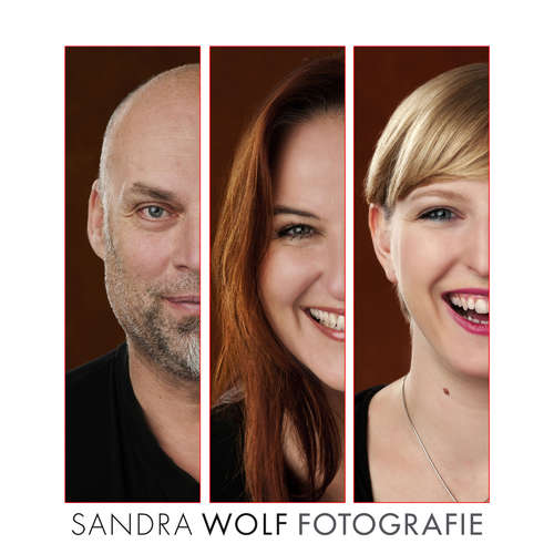 Sandra Wolf Fotografie - Sandra Wolf - Aktfotografen & Erotikfotografen aus Böblingen