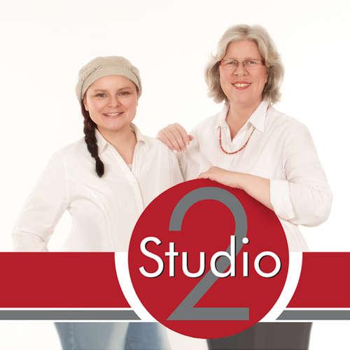 Studio2-Fotografie / Gaby Friedrich & Sibylle Kuhn GbR - Gaby  Friedrich - Fotografen aus Hohenlohekreis ★ Jetzt Angebote einholen