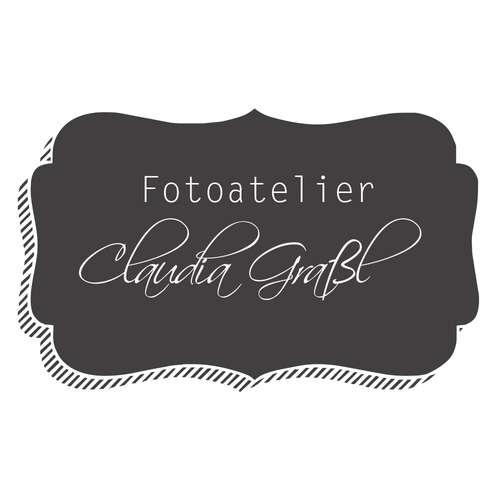 Fotoatelier Claudia Graßl - Claudia Graßl - Fotografen aus Deggendorf ★ Angebote einholen & vergleichen