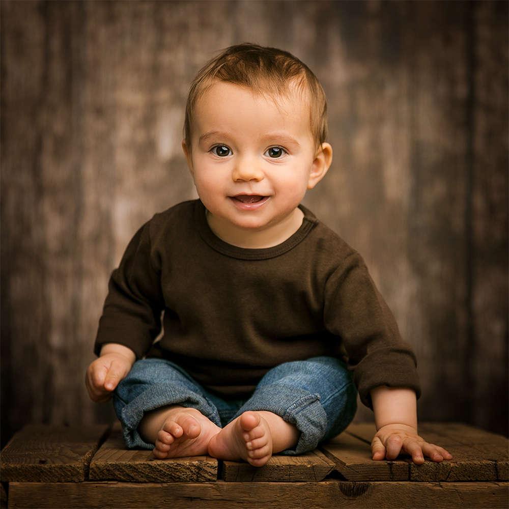 Baby (DASFOTOSTUDIO)
