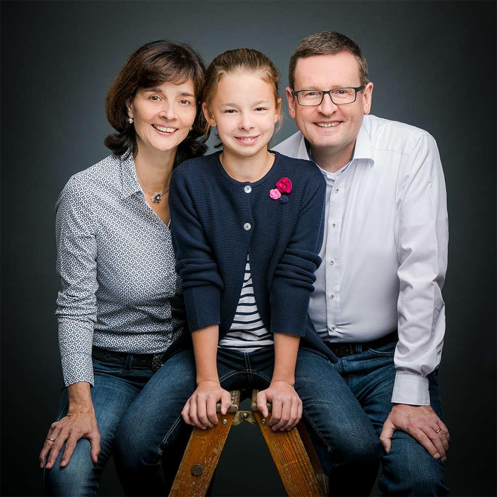 Familie (DASFOTOSTUDIO)