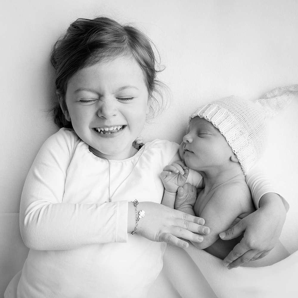 Newborn (DASFOTOSTUDIO)