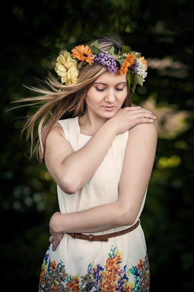 Dimitri Dell Photography (Dimitri Dell Photography)