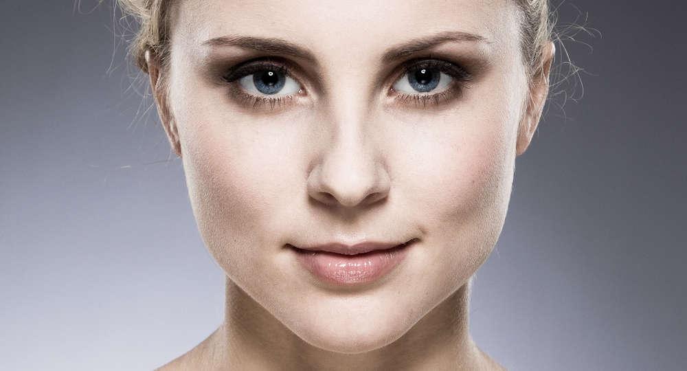Catharina / Beauty (René Weiss Photography)