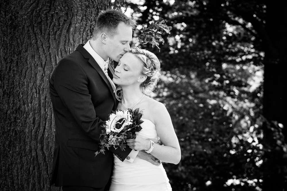 Hochzeitsreportage (René Weiss Photography)