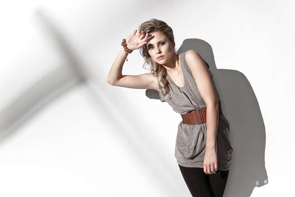 Catharina / Fashion (René Weiss Photography)