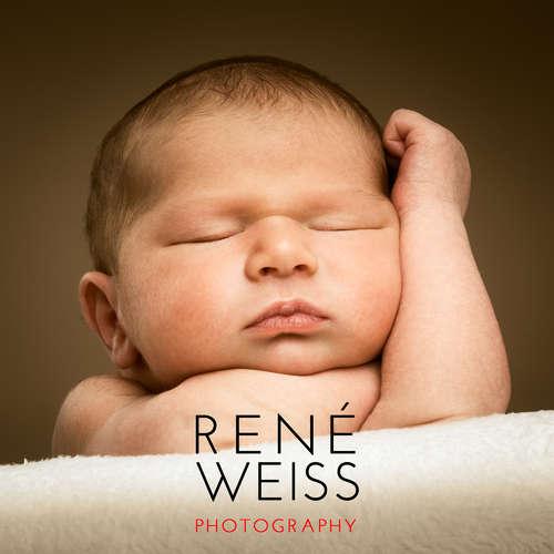 René Weiss Photography - René Weiss - Fotografen aus Gießen ★ Angebote einholen & vergleichen