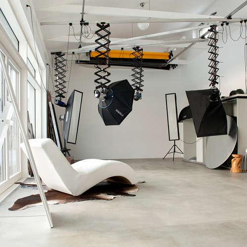 ifo-Fotografie - Sibylle Neuberth-Scholl - Fotografen aus Bamberg ★ Angebote einholen & vergleichen