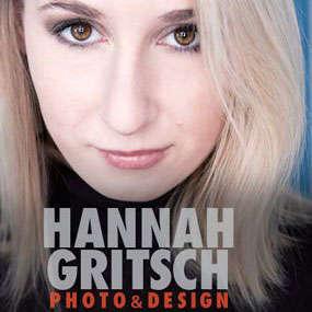 Hannah Gritsch Photo & Design - Hannah Gritsch - Fotografen aus Hochtaunuskreis ★ Jetzt Angebote einholen