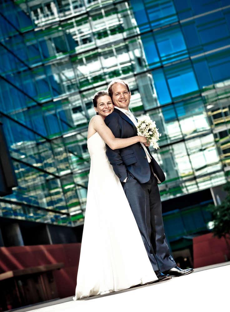 Dirk Uhlenbrock FOTOGRAFIE (Dirk Uhlenbrock FOTOGRAFIE)