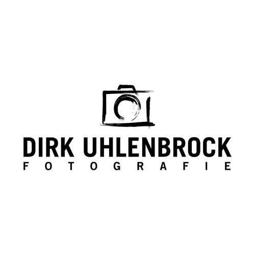 Dirk Uhlenbrock FOTOGRAFIE - Dirk Uhlenbrock - Fotografen aus Harburg ★ Angebote einholen & vergleichen
