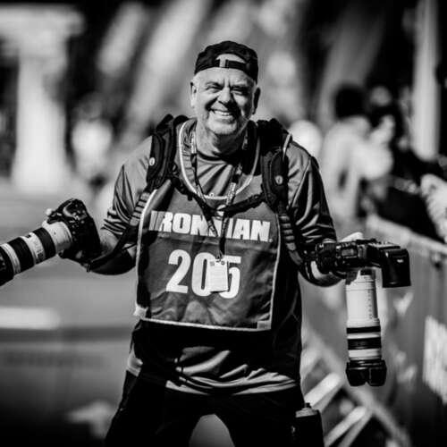 ingo kutsche | Sportfotografie Eventfotografie - Ingo Kutsche - Fotografen aus Hochtaunuskreis ★ Jetzt Angebote einholen