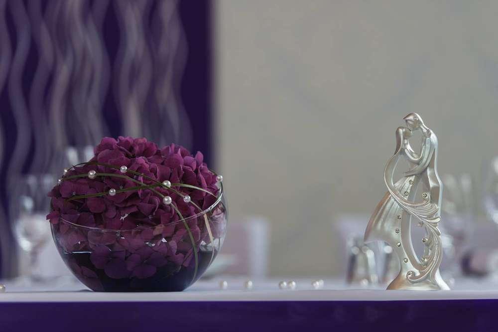 Inna & Eugen (Wedding Photography by Andrej Koch)
