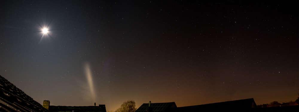 Nachtpanorama (Björn Reuter Fotografie)