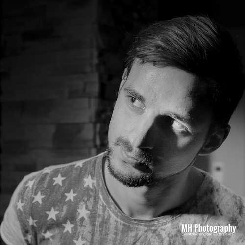 MHPhotography - Moritz Hagg - Fotografen aus Tübingen ★ Angebote einholen & vergleichen