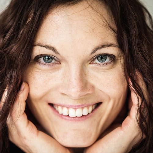 PhotoMomentum - Kristin Winter - Portraitfotografen aus Bautzen ★ Jetzt Angebote einholen