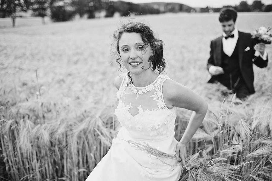 Hochzeitsreportage (FOTOLOFT Kai & Kristin Fotografie)