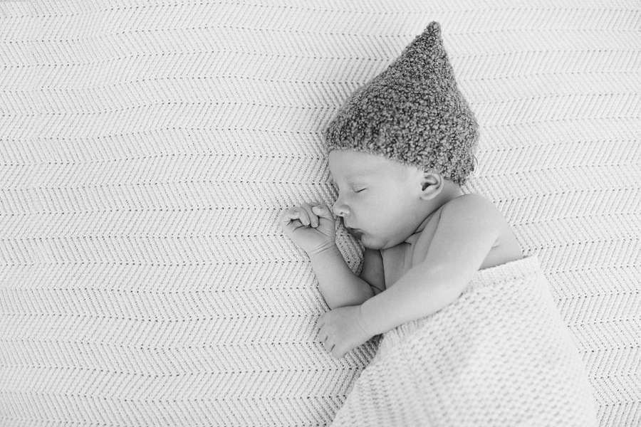 Newborn (FOTOLOFT Kai & Kristin Fotografie)