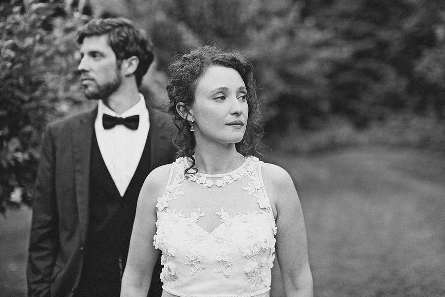 Hochzeitsportrait (FOTOLOFT Kai & Kristin Fotografie)