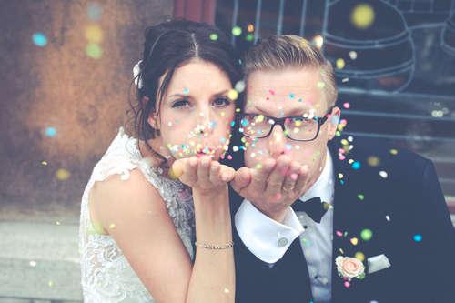 PaBeFotografie - patricia behr - Hochzeitsfotografen in Deiner Nähe ★ Preise vergleichen