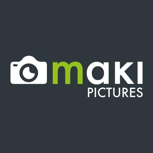 Maki Pictures - Erik Menz - Portraitfotografen aus Bautzen ★ Jetzt Angebote einholen