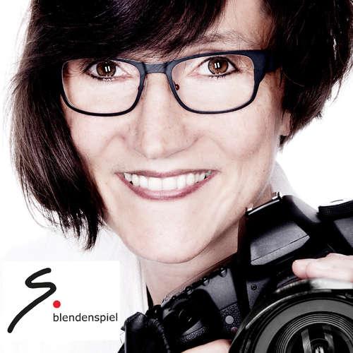 Fotostudio blendenspiel - Sabine Kayser - Fotografen aus Hamburg ★ Angebote einholen & vergleichen