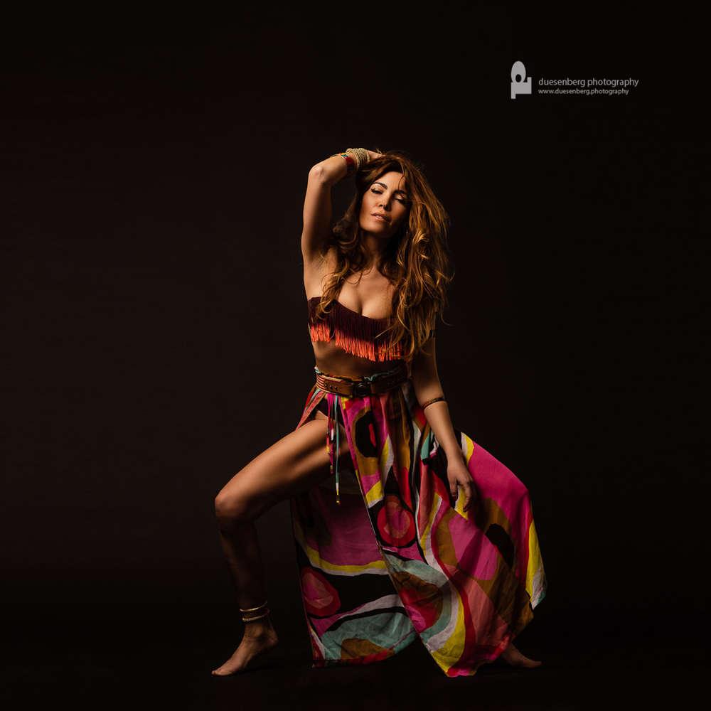 duesenberg photography (duesenberg photography)