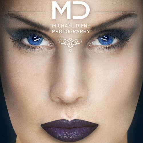 MICHAEL DIEHL PHOTOGRAPHY - Michael Diehl - Aktfotografen & Erotikfotografen aus Böblingen