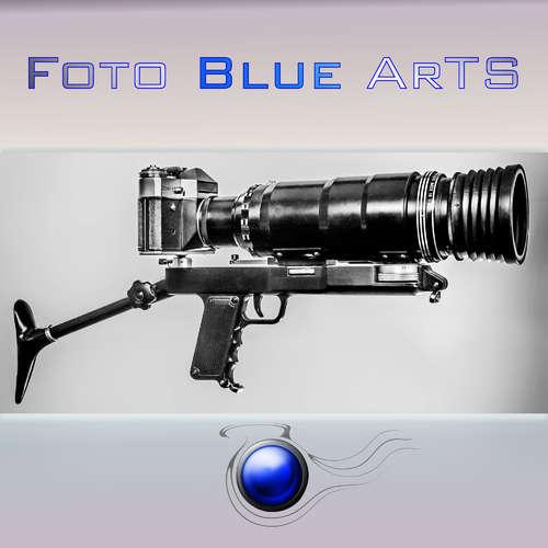 Foto Blue ArTS - SANDIKCI M. - Aktfotografen & Erotikfotografen aus Böblingen