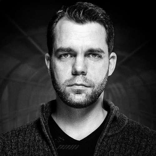 Studio 23 - Chris Zett Zielinski - Fotografen aus Eichstätt ★ Angebote einholen & vergleichen