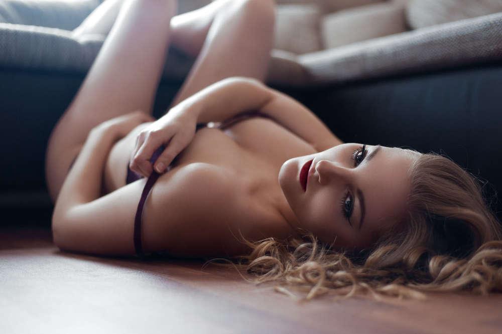 Tamara (Tobias Glawe Fotografie)