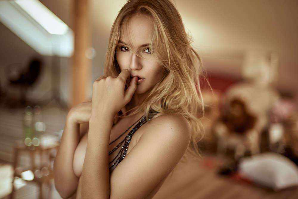 Annetta (Tobias Glawe Fotografie)
