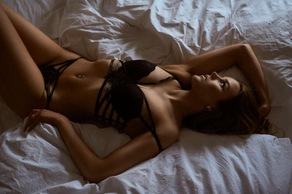 Sunday Pleasure (Tobias Glawe Fotografie)
