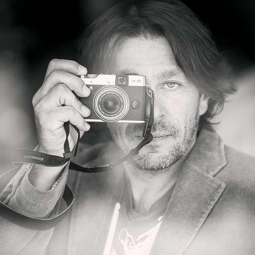 Lighthouse Atelier - Stefan Mayr - Portraitfotografen aus Aichach-Friedberg
