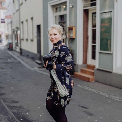 Kristin Renner Photography - Kristin Renner - Fotografen aus Schweinfurt ★ Jetzt Angebote einholen