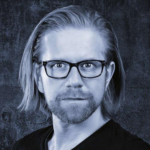 Christoph Tappé Photographie - Christoph Tappé - Fotografen aus Stormarn ★ Angebote einholen & vergleichen