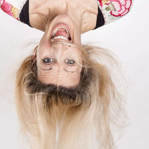 Fotostudio Yasmine Schüßler - Schüßler, Yasmine - Fotografen aus Lahn-Dill-Kreis ★ Jetzt Angebote einholen
