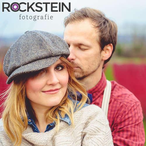 ROCKSTEIN fotografie - Paul Rockstein - Werbe- und Industriefotografen aus Wuppertal