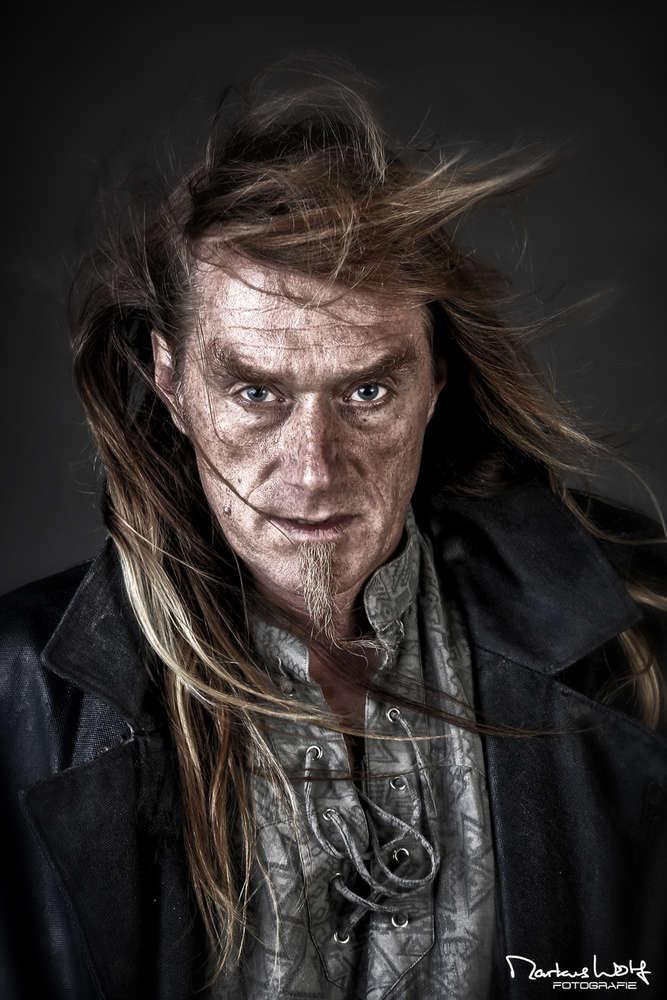 Norbert (Markus Wolf . FOTOGRAFIE)