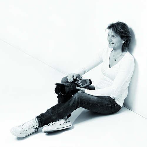 Fotostudio Beatrix Krone - Beatrix Krone - Fotografen aus Rastatt ★ Angebote einholen & vergleichen