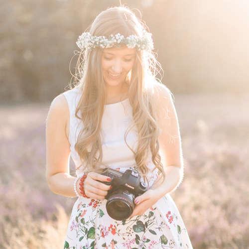 Diana Jill Fotografie - Diana Jill Mehner - Fotografen aus Höxter ★ Angebote einholen & vergleichen