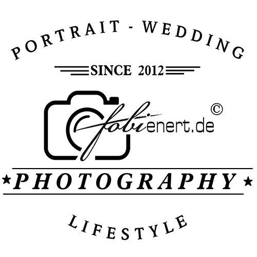 fobienert - Michael Bienert - Fotografen aus Olpe ★ Angebote einholen & vergleichen