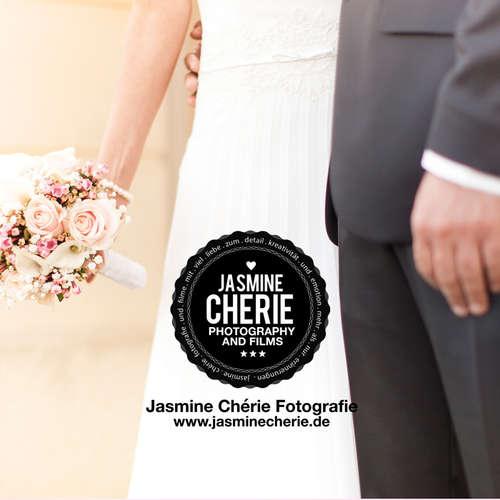 Jasmin Chérie Fotografie und -Filme - Jasmin Chérie - Hochzeitsfotografen aus Böblingen ★ Preise vergleichen