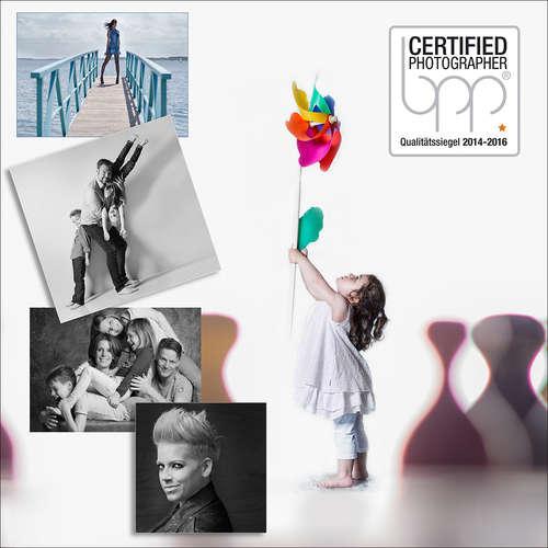 Fotografie&Fotodesign - Katia Klapproth - Fotografen aus Herne ★ Angebote einholen & vergleichen